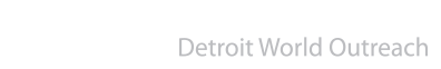 Detroit World Outreach